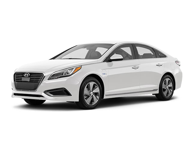 2017 hyundai sonata plug in hybrid sedan grande prairie. Black Bedroom Furniture Sets. Home Design Ideas