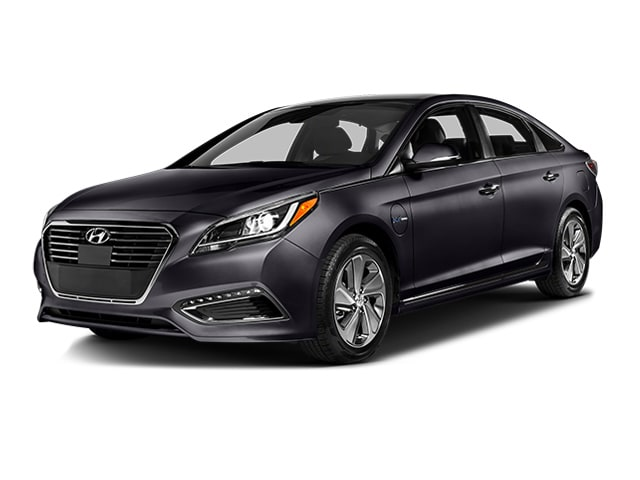 2017 hyundai sonata plug in hybrid sedan atlanta. Black Bedroom Furniture Sets. Home Design Ideas