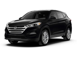Hyundai Tucson In Johnstown Pa Laurel Hyundai