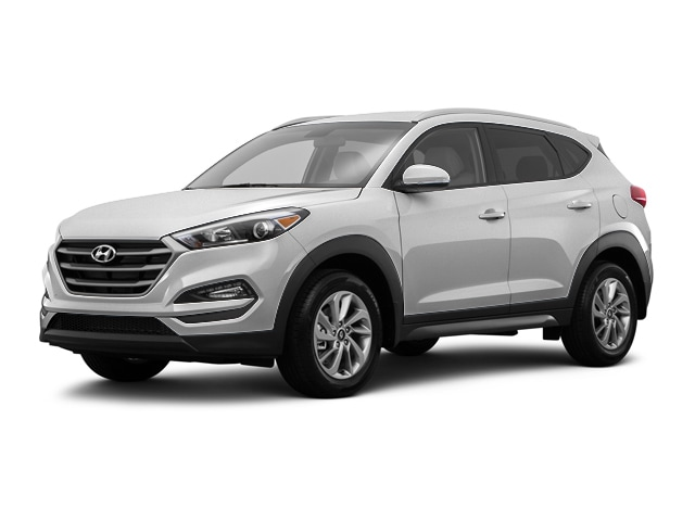 hyundai tucson in mechanicsburg pa freysinger hyundai. Black Bedroom Furniture Sets. Home Design Ideas