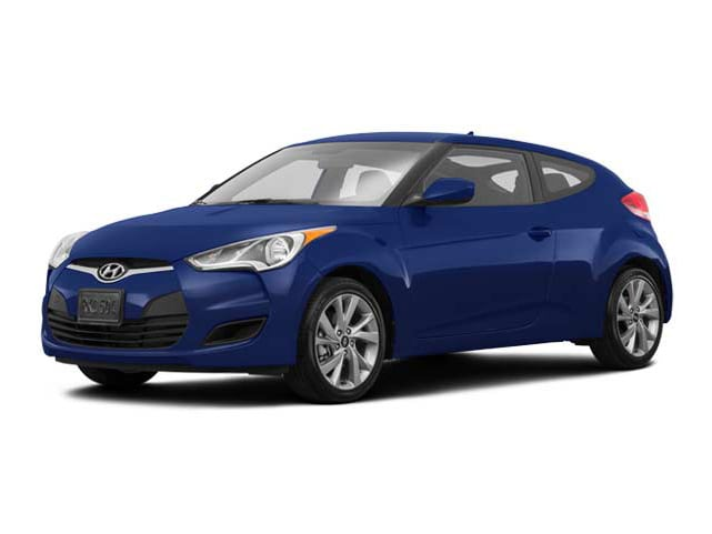 2017 hyundai veloster hatchback blue springs. Black Bedroom Furniture Sets. Home Design Ideas