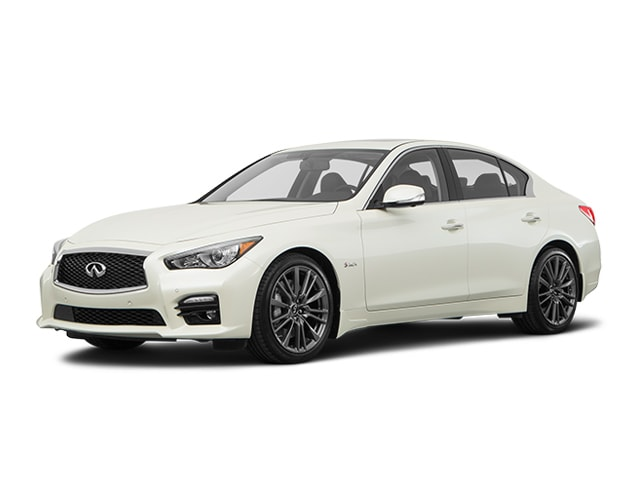 infiniti q50 in san antonio tx gunn automotive group. Black Bedroom Furniture Sets. Home Design Ideas