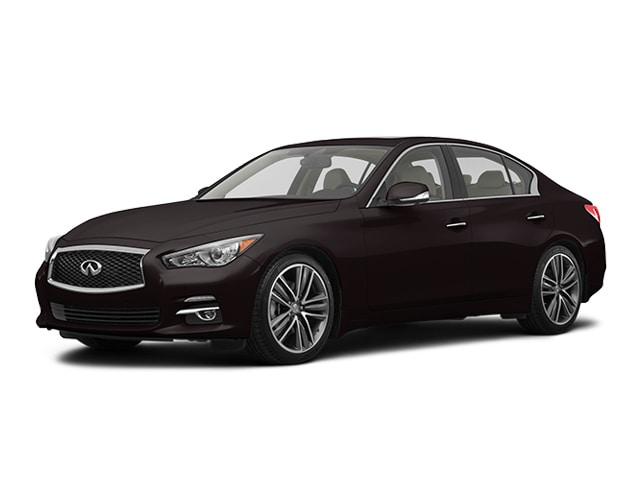 herb chambers infiniti of westborough vehicles for sale dealerrater. Black Bedroom Furniture Sets. Home Design Ideas