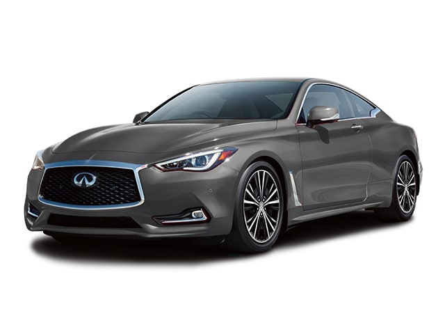 2017 infiniti q60 coupe portland. Black Bedroom Furniture Sets. Home Design Ideas