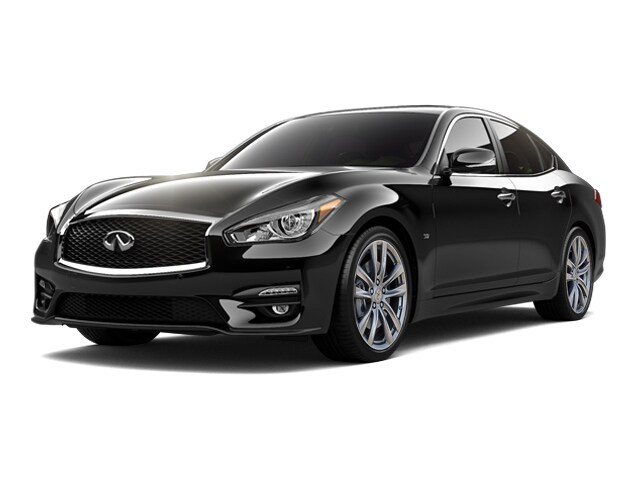 2017 infiniti q70 sedan showroom in white plains pepe infiniti. Black Bedroom Furniture Sets. Home Design Ideas