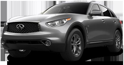 Napleton Infiniti Of Augusta >> Napleton Infiniti New and Used Augusta car dealership ...