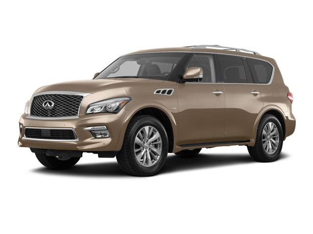 2017 infiniti qx80 suv showroom in white plains pepe infiniti. Black Bedroom Furniture Sets. Home Design Ideas