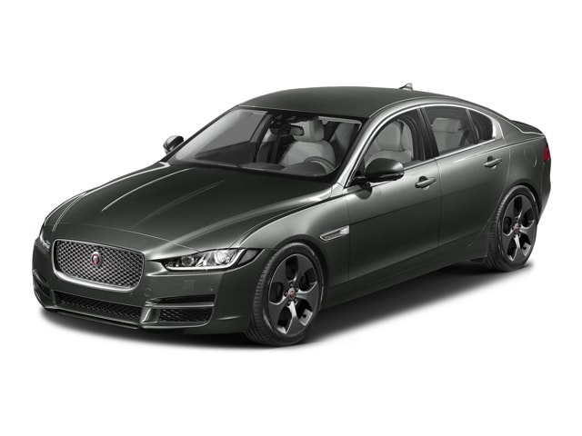 2017 jaguar xe sedan paramus. Black Bedroom Furniture Sets. Home Design Ideas