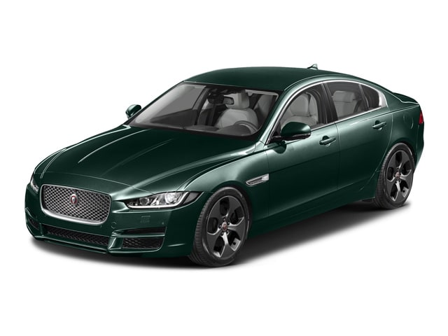 2017 jaguar xe sedan san jose. Black Bedroom Furniture Sets. Home Design Ideas