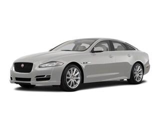 Jaguar Xj For Sale Fort Lauderdale West Palm Beach