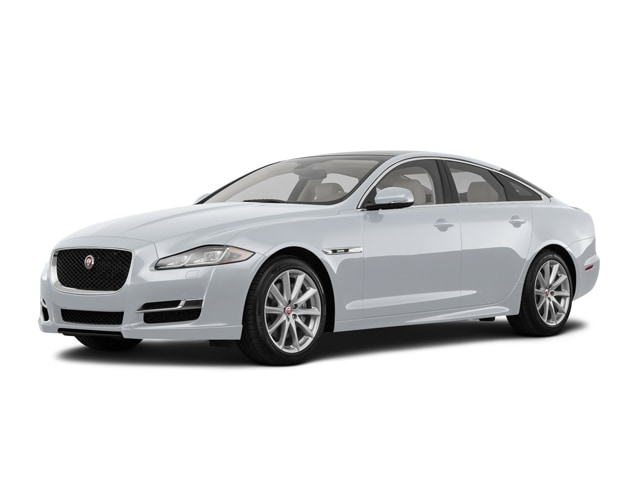 2017 jaguar xj sedan paramus. Black Bedroom Furniture Sets. Home Design Ideas