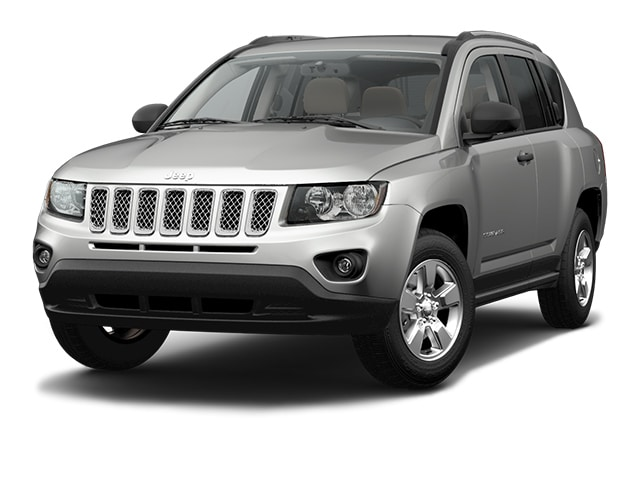 2017 jeep compass suv merrillville. Black Bedroom Furniture Sets. Home Design Ideas