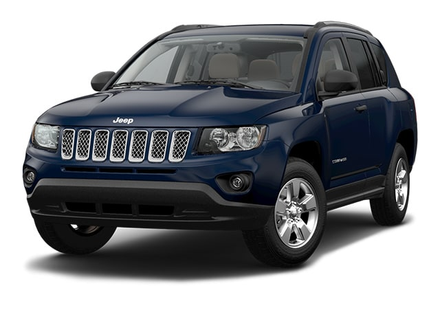 new 2017 jeep compass sport fwd in baltimore md 1c4njcbaxhd164483. Black Bedroom Furniture Sets. Home Design Ideas