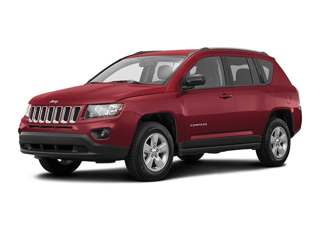 new 2017 jeep compass sport 4x4 for sale huntington wv. Black Bedroom Furniture Sets. Home Design Ideas