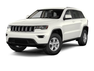 Jeep Grand Cherokee Dealer Near Manchester TN
