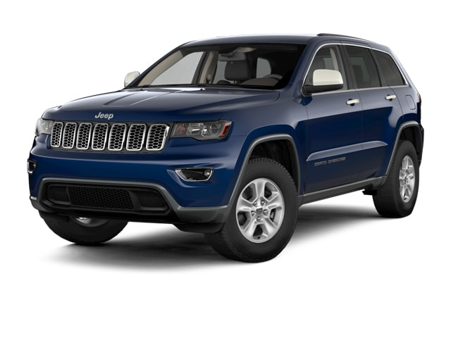 new 2017 jeep grand cherokee laredo rwd for sale st petersburg fl near clearwater vin. Black Bedroom Furniture Sets. Home Design Ideas