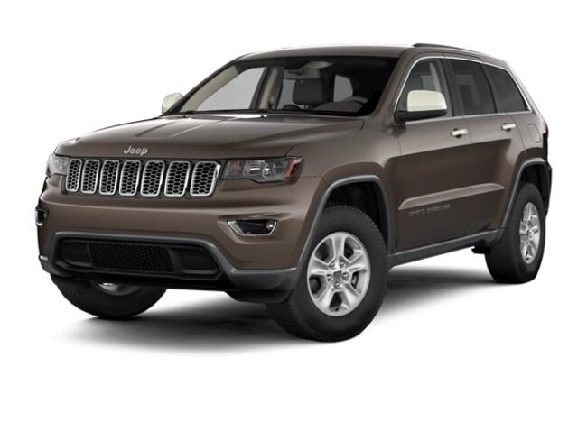 2017 jeep grand cherokee laredo for sale columbus ga. Black Bedroom Furniture Sets. Home Design Ideas
