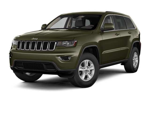 2017 jeep grand cherokee laredo 4x4 for sale near logansport. Cars Review. Best American Auto & Cars Review