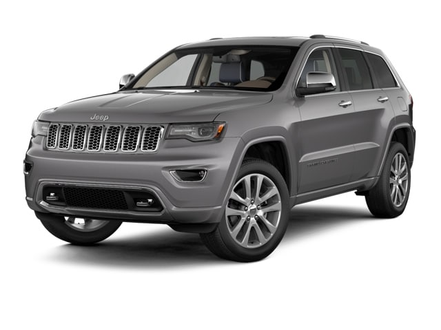 new 2017 jeep grand cherokee overland rwd for sale wynne ar. Black Bedroom Furniture Sets. Home Design Ideas