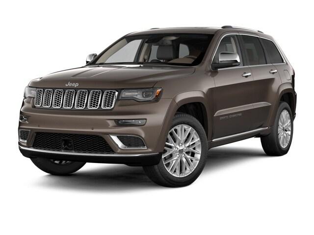 2017 jeep grand cherokee suv pleasanton. Black Bedroom Furniture Sets. Home Design Ideas