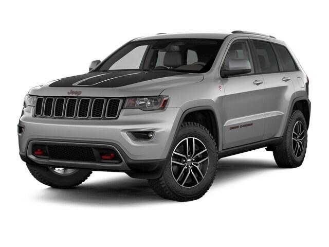 2017 jeep grand cherokee trailhawk 4x4 for sale bozeman mt. Black Bedroom Furniture Sets. Home Design Ideas