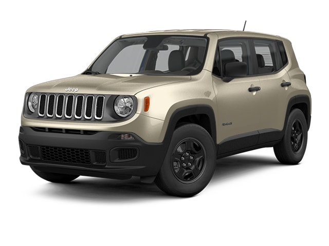 2017 jeep renegade suv lowell. Black Bedroom Furniture Sets. Home Design Ideas