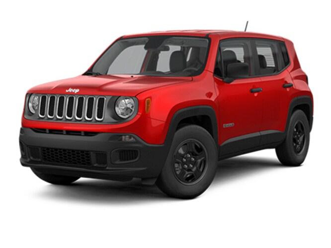 new jeep lease specials ny chrysler dodge ram finance. Black Bedroom Furniture Sets. Home Design Ideas