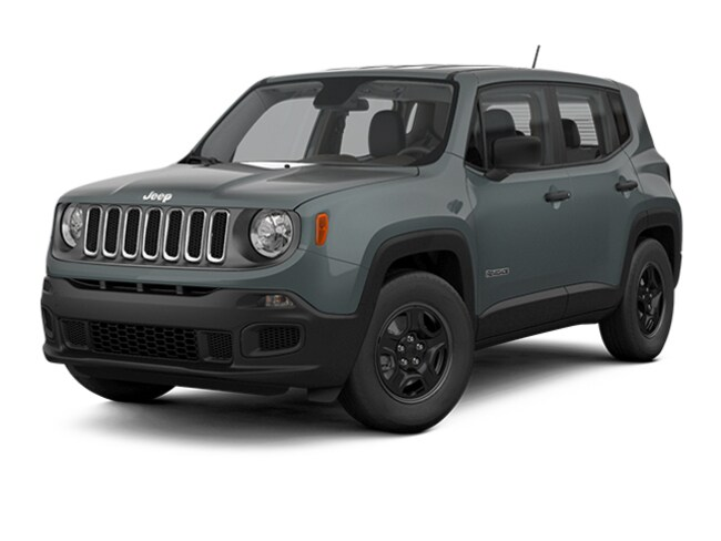 new 2017 jeep renegade sport fwd for sale in merced ca j11552. Black Bedroom Furniture Sets. Home Design Ideas