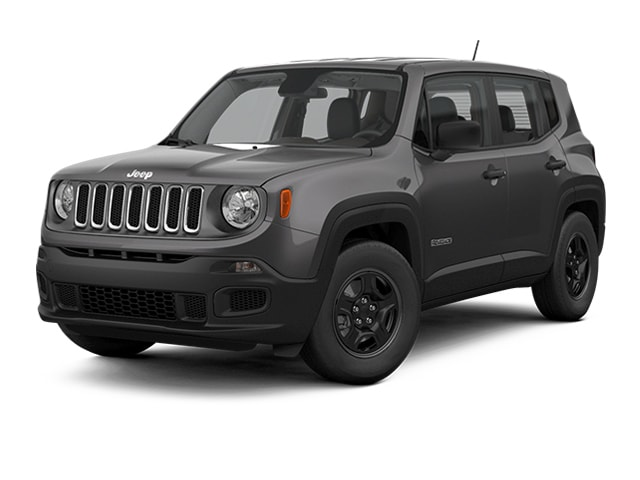 DYNAMIC_PREF_LABEL_AUTO_NEW_DETAILS_INVENTORY_DETAIL1_ALTATTRIBUTEBEFORE 2017 Jeep Renegade Sport SUV DYNAMIC_PREF_LABEL_AUTO_NEW_DETAILS_INVENTORY_DETAIL1_ALTATTRIBUTEAFTER