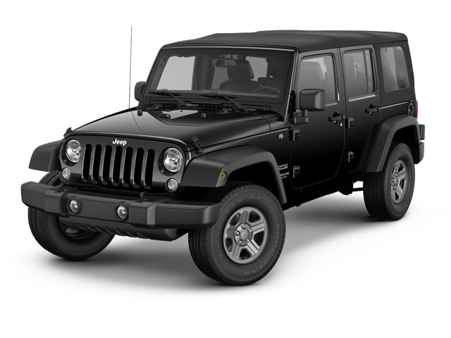 2017 jeep wrangler unlimited suv bayside. Black Bedroom Furniture Sets. Home Design Ideas