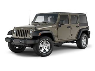 jeep wrangler unlimited in overland park ks overland park jeep dodge ram chrysler. Black Bedroom Furniture Sets. Home Design Ideas