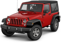 Gator Chrysler Dodge Jeep Ram Melbourne Fl