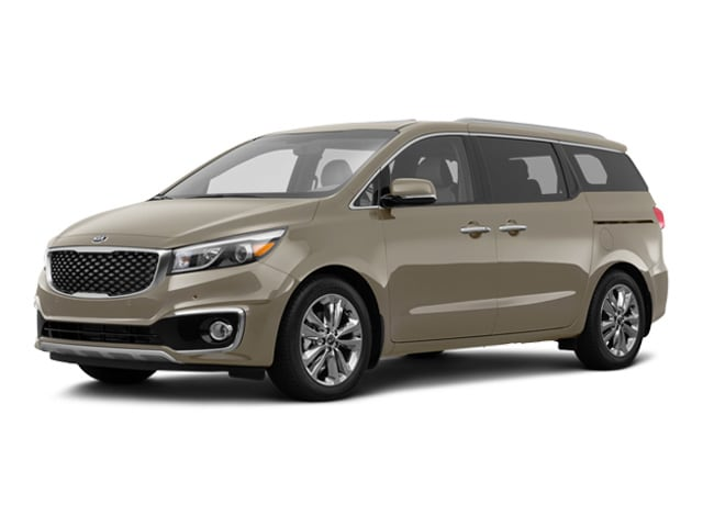 2017 kia sedona van showroom at kia of dayton. Black Bedroom Furniture Sets. Home Design Ideas