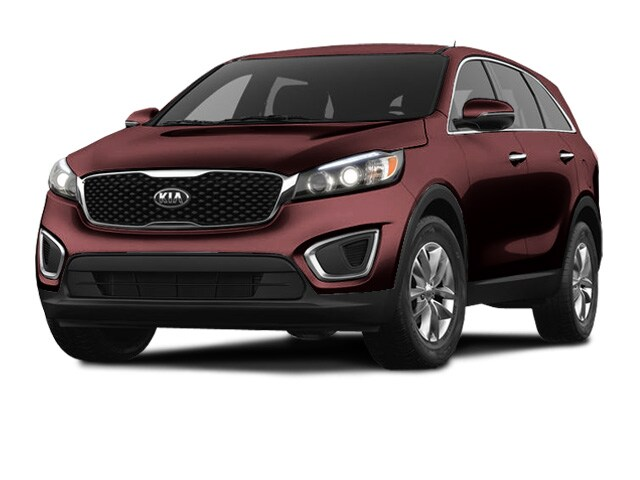 2017 kia sorento suv tucson. Black Bedroom Furniture Sets. Home Design Ideas