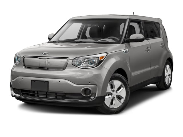 2017 kia soul ev hatchback framingham. Black Bedroom Furniture Sets. Home Design Ideas