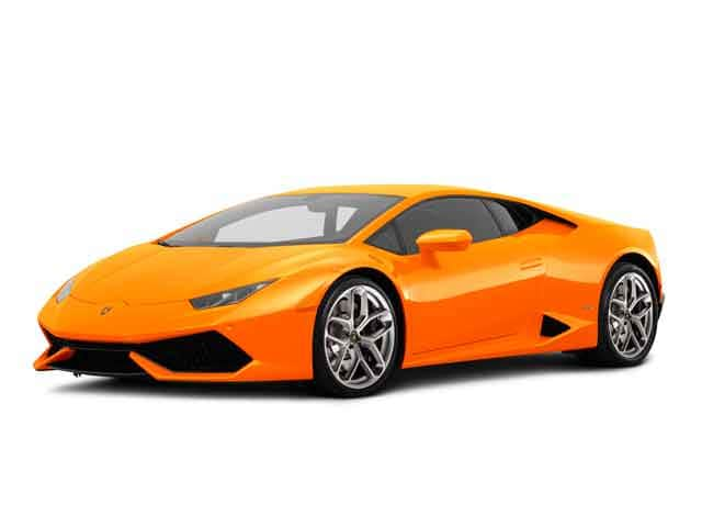 New 2016 Lamborghini Gallardo | 2017 - 2018 Best Cars Reviews