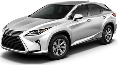 2017 lexus rx 350 incentives specials offers in ma. Black Bedroom Furniture Sets. Home Design Ideas
