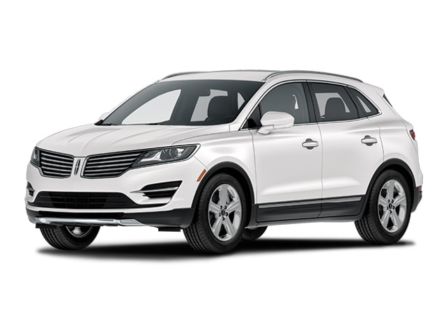 lincoln mkc in el paso tx casa ford lincoln. Black Bedroom Furniture Sets. Home Design Ideas