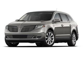Lincoln Mkt In Novi Mi Varsity Lincoln