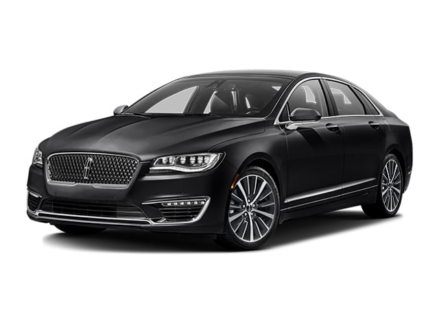 2017 lincoln mkz hybrid sedan boise. Black Bedroom Furniture Sets. Home Design Ideas