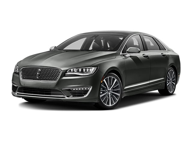 2017 lincoln mkz hybrid sedan green bay. Black Bedroom Furniture Sets. Home Design Ideas