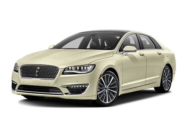 2017 lincoln mkz hybrid sedan green bay - 2017 lincoln mkz hybrid interior ...