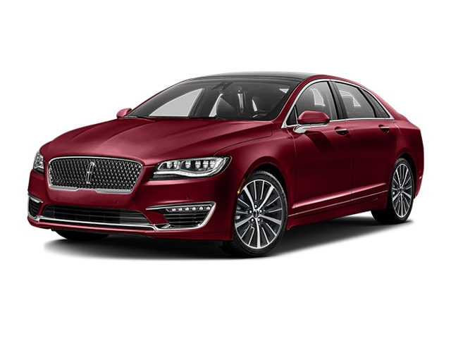 2017 lincoln mkz hybrid sedan norwood - 2017 lincoln mkz hybrid interior ...