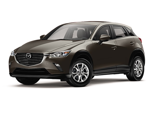 2017 mazda mazda cx 3 suv orland park. Black Bedroom Furniture Sets. Home Design Ideas