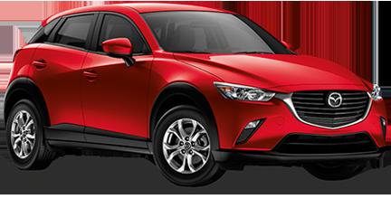 Mazda Incentives Rebates Specials In Cincinnati Mazda Finance