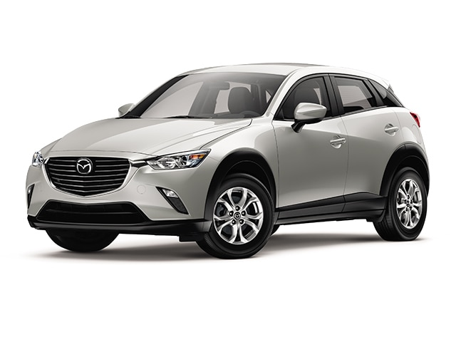 mazda mazda cx 3 in ocala fl jenkins mazda. Black Bedroom Furniture Sets. Home Design Ideas