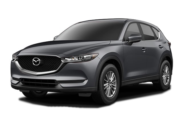 2017 mazda mazda cx 5 suv hurst. Black Bedroom Furniture Sets. Home Design Ideas