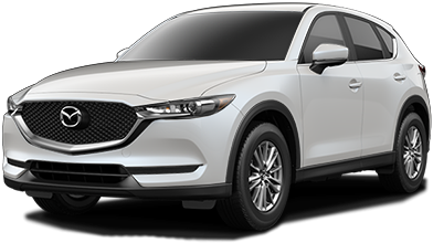 http://images.dealer.com/ddc/vehicles/2017/Mazda/CX-5/SUV/trim_Touring_d3447e/perspective/front-left/2017_46.png