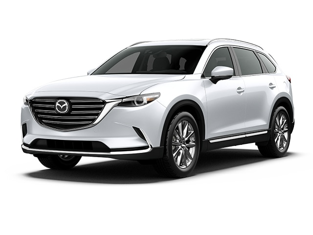 2017 mazda cx 9 research features near boston at. Black Bedroom Furniture Sets. Home Design Ideas