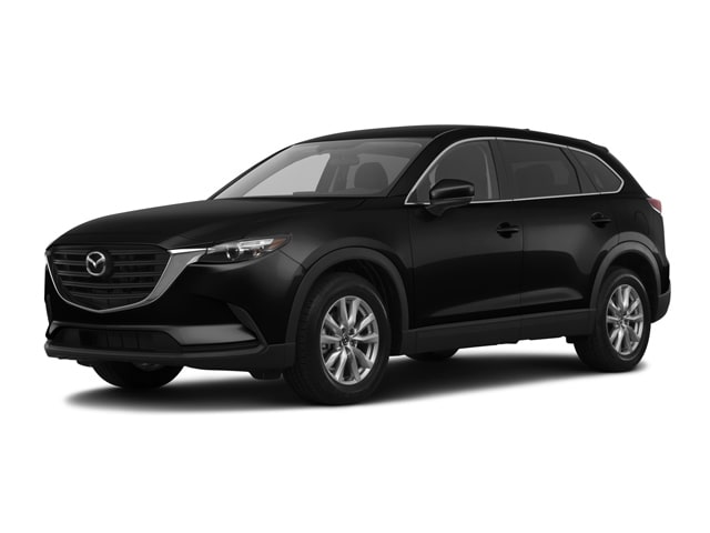 new 2017 mazda mazda cx 9 sport for sale or lease near. Black Bedroom Furniture Sets. Home Design Ideas